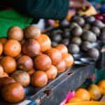 Revue de presse : Marchés et production agroalimentaires