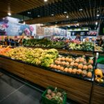 News Digest: Agri-food markets