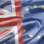 BREXIT: Impact of December 2019 UK parliamentary election result on ACP horticultural exports to the UK
