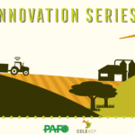 Catch up on the PAFO-COLEACP Innovation Series