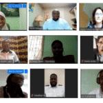Caraïbes : formation en ligne pour les organisations nationales de protection des végétaux