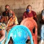 Awareness-raising for operators in the pepper sector