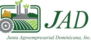 logo junta agroempresarial dominicana