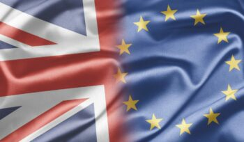 Revue de presse : Brexit