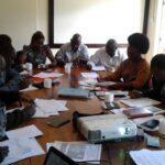 Kenya : GRASP option 2 pour les petits producteurs de Flamingo Horticulture