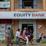 Team Europe partners with Equity Bank to support Kenyan business and agriculture amid Covid-19