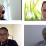 Lancement de la formation de formateurs en Gestion et Développement de l'Entreprise