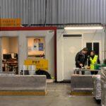 Import controls in Europe – the example of Belgium