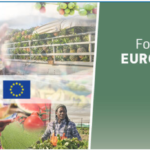 COLEACP's participation in the 4th AU–EU agriculture ministerial conference