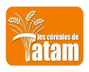 Céréales Tatam