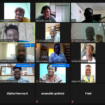 Caribbean: Participatory training on implementation of official controls