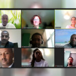Ethiopia: Unveiling of COLEACP Rapid SPS Assessment tool for the Ethiopian NPPO