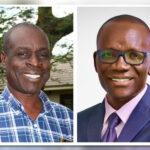Kenya: Revamped National Horticulture Taskforce gets to work