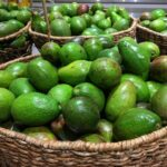 News digest: Agri-food markets and production