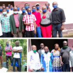 COLEACP training – Improving SPS practices along the whole Penja pepper value chain