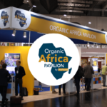 Deadline extended: Join the Organic Africa Pavilion at BioFach 2022