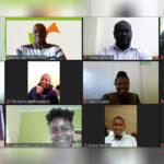 Kenya: Digital collective training on GLOBALG.A.P. Standard